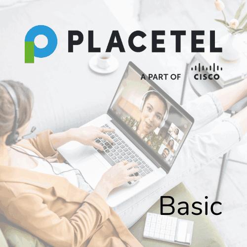 placetel basic