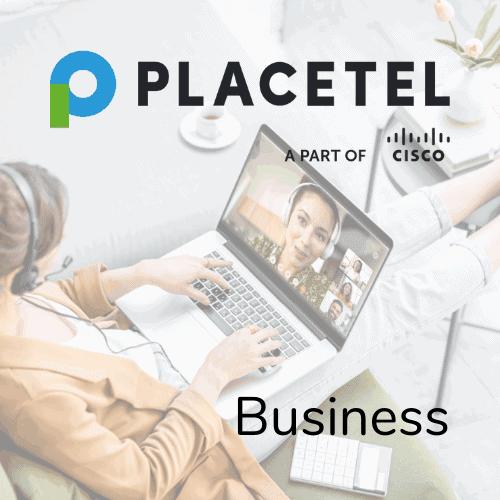 placetel business