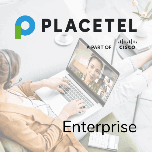 placetel enterprise