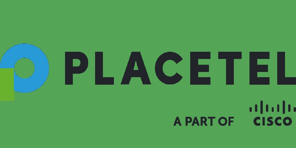 Placetel a part of Cisco