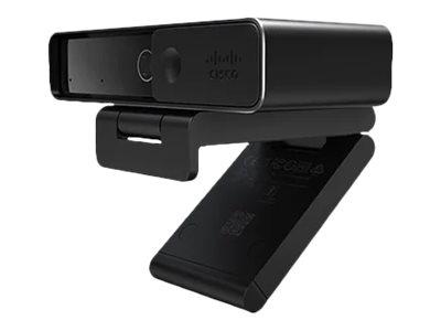 Cisco Webex Desk Camera 1 1Connect Ltd - Bringing IT and Communications Together
