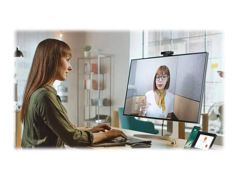 Cisco Webex Desk Camera 3 1Connect Ltd - Bringing IT and Communications Together
