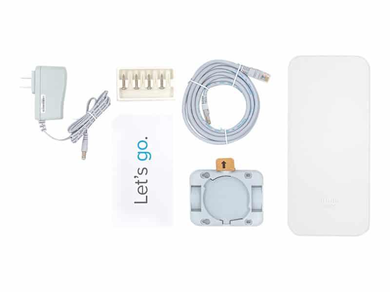 Meraki Go Security Gateway(GX20) 3 1Connect Ltd - Bringing IT and Communications Together