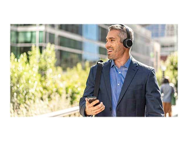 Cisco Headset 730 with active noise cancelling 3 1Connect Ltd - Bringing IT and Communications Together