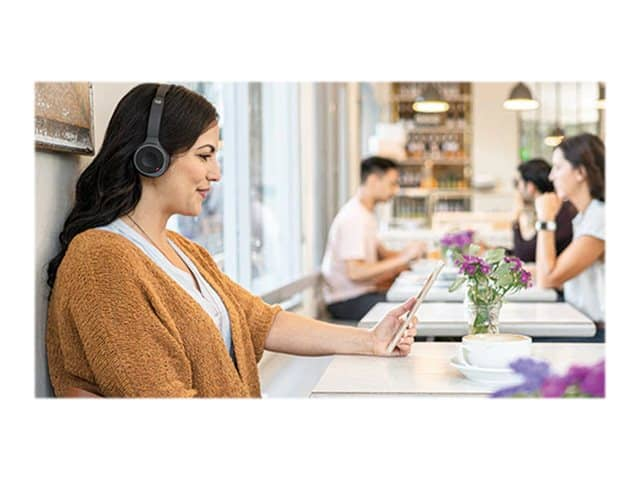 Cisco Headset 730 with active noise cancelling 2 1Connect Ltd - Bringing IT and Communications Together