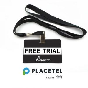 Placetel free 30 day trial
