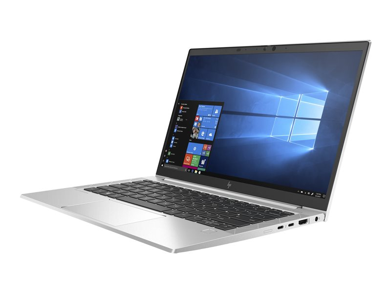 HP EliteBook 830 G7 1 1Connect Ltd - Bringing IT and Communications Together