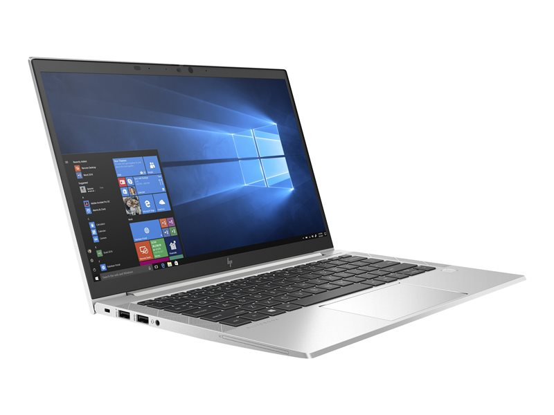 HP EliteBook 830 G7 2 1Connect Ltd - Bringing IT and Communications Together