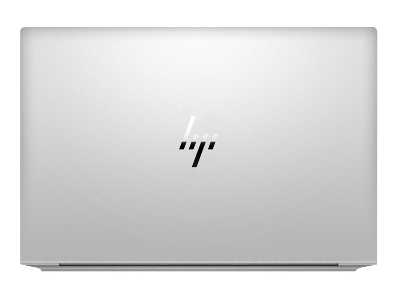 HP EliteBook 830 G7 3 1Connect Ltd - Bringing IT and Communications Together