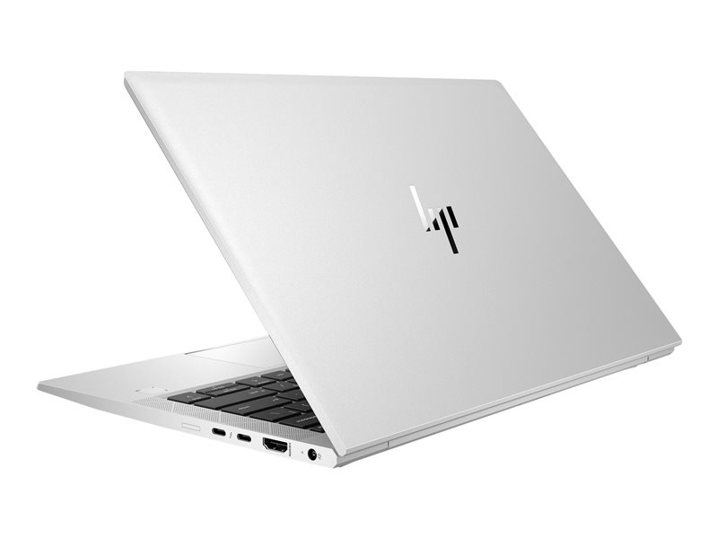 HP EliteBook 830 G7 4 1Connect Ltd - Bringing IT and Communications Together