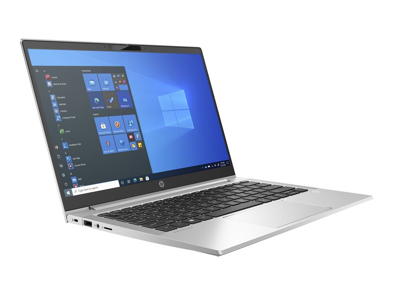 HP ProBook 430 G8 Wolf Pro Security 1 1Connect Ltd - Bringing IT and Communications Together