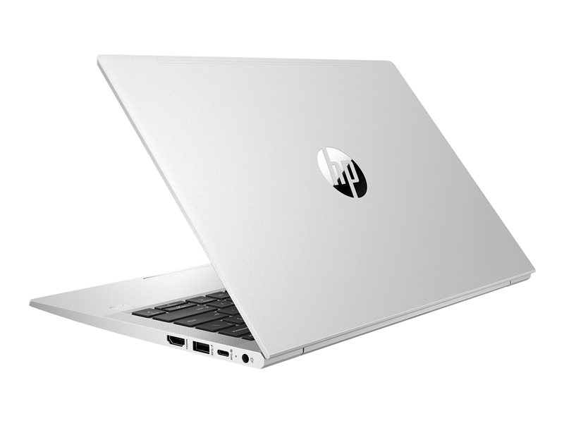 HP ProBook 430 G8 Wolf Pro Security 3 1Connect Ltd - Bringing IT and Communications Together