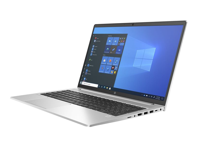 HP ProBook 450 G8 1 1Connect Ltd - Bringing IT and Communications Together