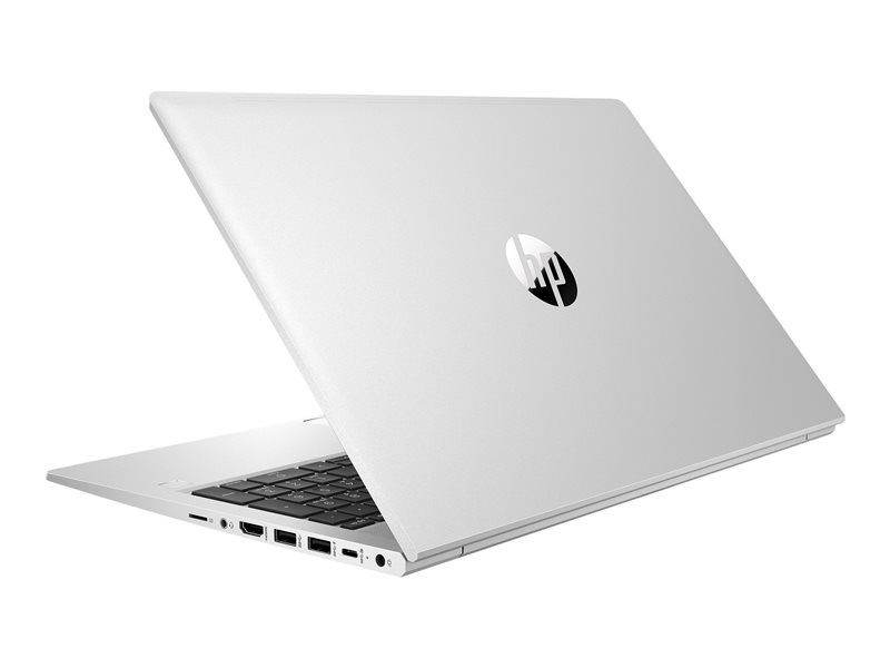 HP ProBook 450 G8 3 1Connect Ltd - Bringing IT and Communications Together