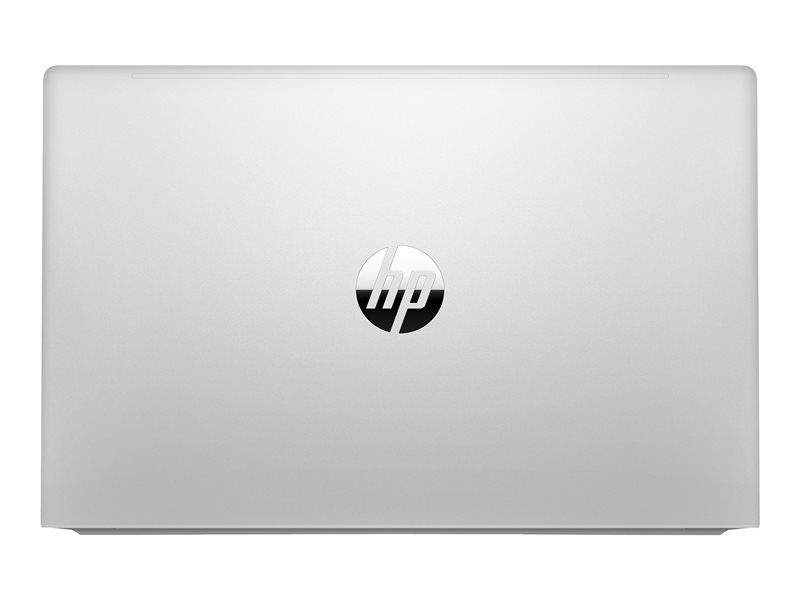 HP ProBook 450 G8 4 1Connect Ltd - Bringing IT and Communications Together
