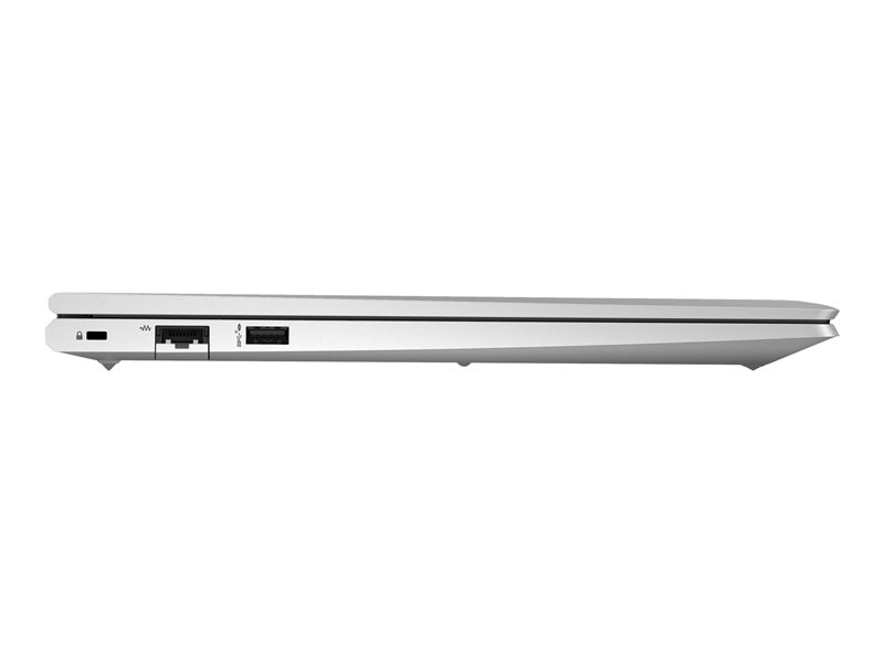 HP ProBook 450 G8 5 1Connect Ltd - Bringing IT and Communications Together