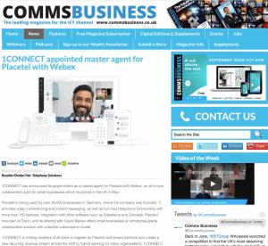 commsbusiness.co.uk